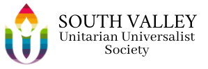 South Valley Unitarian Universalist Society